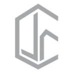 CJR WATCHES Logo